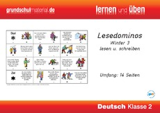 Lesedomino-Winter-3.pdf